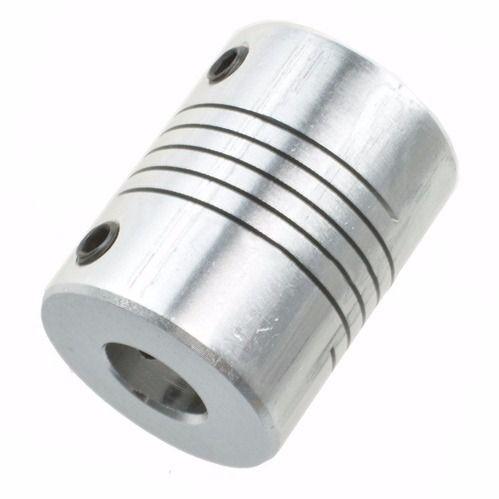 Coupling - Aluminium Flexible Disc Coupling Manufacturer