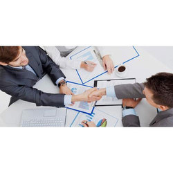 Experiences Person Industrial Project Management Services