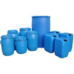 Chemical Grade Early High Strength Plasticizers