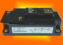 CM400HA-24H