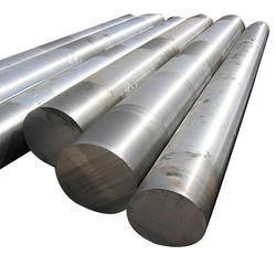 Stainless Steel Round Bar Grade 304