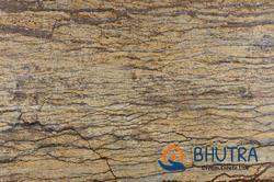 Walnut Travertine Marble