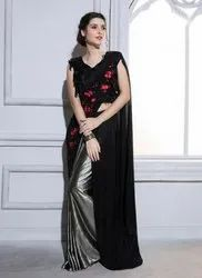 Ready To Wear Party Wear Sarees