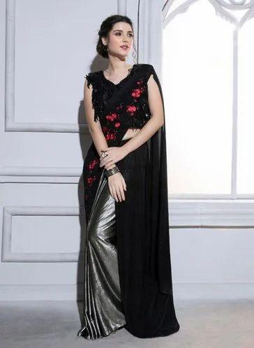 b871daaf89f Kesari Exports - Manufacturer of Anarkali Suits & Sharara Suits from ...