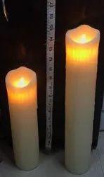 Decorative LED Candles
