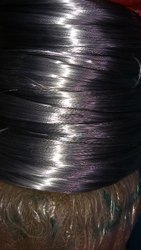 30 Gauge GI Wire, 25kg