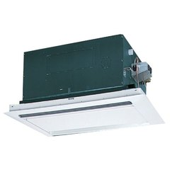Ceiling Cassette Type 2-Way Airflow