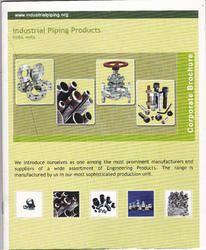 Pipe Fittings - IPP Make Fittings Manufacturer from Delhi