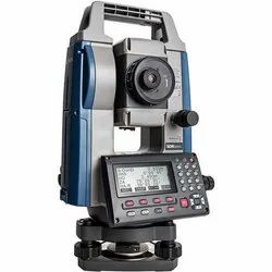VP iM52 Total Station