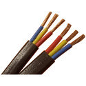 2.5sqmm Submersible Flat Cable