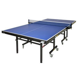 Table Tennis Table KTR Tournament 25mm