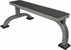 Cosco Flat Bench