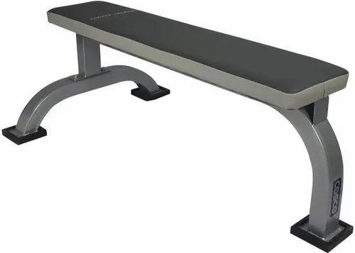 Cosco Flat Bench Rs 6375 Unit Magnus Marketing Id 20943344662