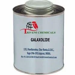 Liquid Galaxolide for Perfumery, Packaging Type: Drum