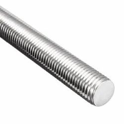 Stainless Steel 310 Stud