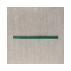 Green Drink Stirrer