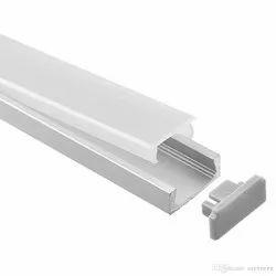 Aluminum Scaffolding Profile