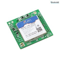 Wireless Module USR LTE 7S4