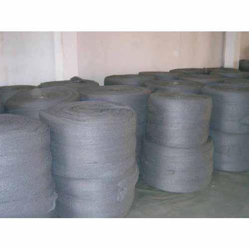 Manufacturer of Wire Mesh & Stainless Steel Sieves by
