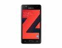 Samsung Z4 Phones