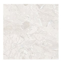 Digital Glazed Vitrified Cosmo Cloud Tiles