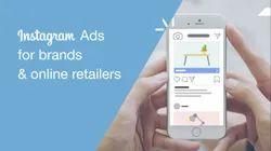 Instagram Ads Services