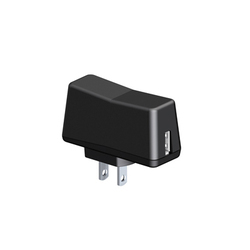 Mobile Charger 1.2Amp. Fast Charger