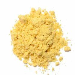 Deepika Agro Products Mustard Powder