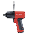 Dupas Industrial Impact Wrench