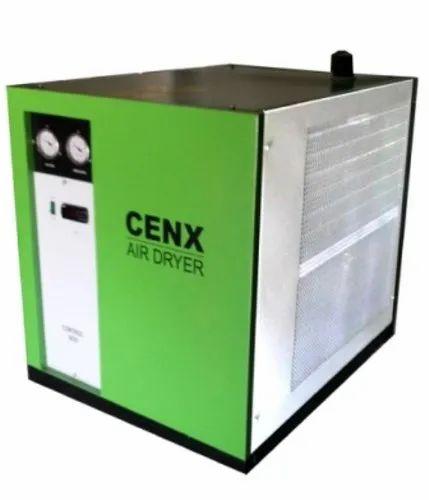 Industrial Air Dryers