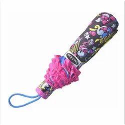53627be09054f Ladies Umbrella - Women Umbrella Wholesaler & Wholesale Dealers in India