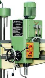 Huge Radial Drilling Machine (75MM)