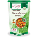 Mama Pure 50 G Garam Masala, Packaging: Packet