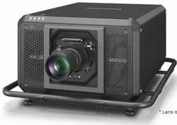 Panasonic Large Venue Projector