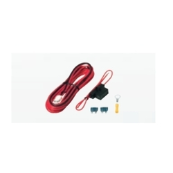 Kenwood KCT-23 7 m DC Power Cable