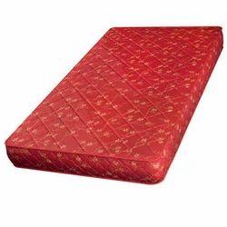 Sleepwell Bed Mattress