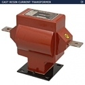 MV Cycloalephatic Outdoor Current Transformer CT