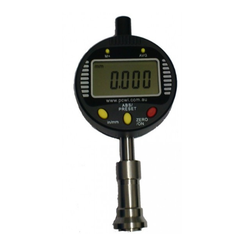 Digital Surface Profile Gauge