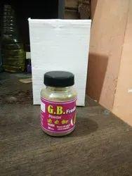 GB Fresh Ayurveda Medicine, 50 Gm