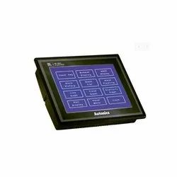 Autonics GP-S057 Graphic Touch Panels