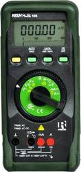 Rishabh 18S TRMS Digital Multimeter
