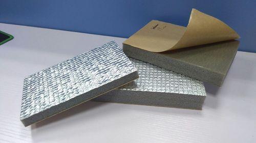 K Foam Xlpe Insulation