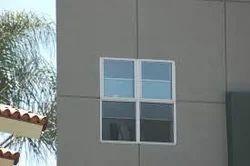 Z' Windows