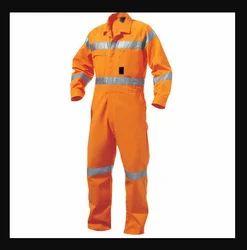 Work Wear Suit