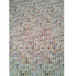 Excellent Wall Tiles Suppliers Manufacturers Amp Dealers In Lucknow Uttar