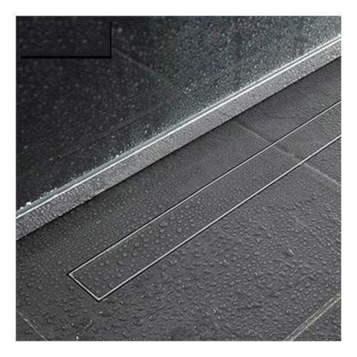 Lidco Anti Roach Tile Insert Floor Drain