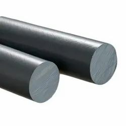 Nylon MOS2 Rods