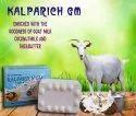 Kalparich Gm Premium Bath Soap