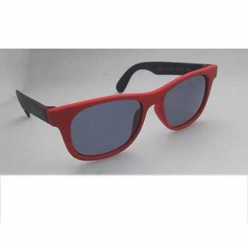 1870c627476f Kids Plastic Sunglasses at Rs 120 /piece | Barai | Aligarh | ID ...