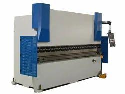 Hydraulic Press Rolling Machine